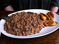 Aganyin Beans with Plantain and Meat.jpg
