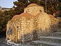 AgiosGeorgios.jpg