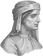 Agnolo Acciaioli II
