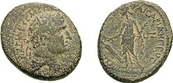 Agrippa I.jpg