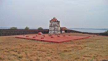 Aguada Fort by Ankush Bagga (3).jpg