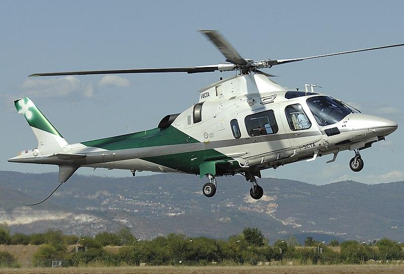 File:Agusta A109 Power, Avionord JP6667558.jpg