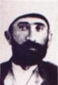 Ahmet Müfit Kurutluoğlu.png