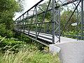 Ahrbrücke - panoramio.jpg