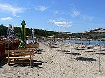 Ahtopol beach IFB.JPG