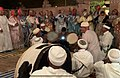 Ahwach music dance in Ourrzazate Morocco.jpg