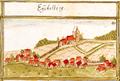 Aichelberg, Aichwald, Andreas Kieser.png