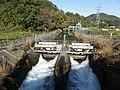 Aichi Canal 01.jpg