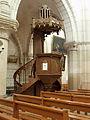 Aillant-sur-Tholon-FR-89-église-intérieur-19.jpg