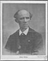 Aimé Giron (1836-1907), écrivain et avocat.png