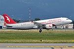Air Arabia Egypt, SU-AAB, Airbus A320-214 (43468171504).jpg