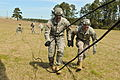 Air Assault training day 10, Black Hawk rappel 150219-A-SG547-004.jpg