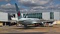 Air Canada Boeing 767-36N(ER) C-GHLT (6212150056).jpg