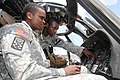 Air Cav offers cadets glimpse of Army aviation 140728-A-WD324-011.jpg