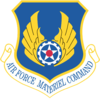 Air Force Materiel Command.png