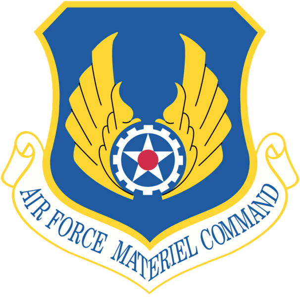 File:Air Force Materiel Command.png