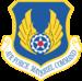 Commandement du matériel de la Force aérienne.png