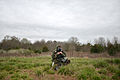 Air National Guard emergency managers train at Global Dragon 150313-Z-SV144-033.jpg
