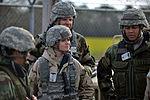 Air National Guardsmen continue training at Global Dragon 150315-Z-SV144-017.jpg