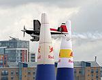 Air Race18 2 (976084820).jpg