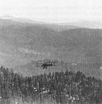 Air Service Forest Fire Patrol plane.jpg