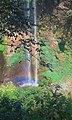 Air Terjun Pelangi Cimahi.jpg