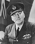 Air Vice-Marshal L F Stevenson.jpg
