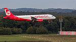 Airberlin - Airbus A320 - D-ABFA - Cologne Bonn Airport-0464.jpg