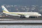 Airbus A320-214(CJ) Prestige, Comlux Aviation Malta JP7550744.jpg