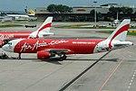 Airbus A320-216, AirAsia JP7267343.jpg