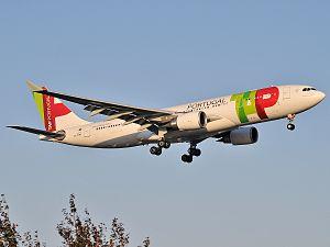 7d63451f8c29b Airbus A330 – Wikipédia, a enciclopédia livre