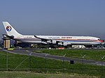 Airbus A340-313X, China Eastern Airlines AN0362317.jpg