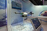 Airbus Booth (40202866321).jpg