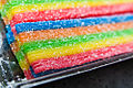 Airheads Extreme Sweet Sour Belts Candy (2), May 2010.jpg