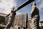 Airman aids Washington DC crash victim 141024-F-WU507-016.jpg