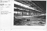 Airplanes - Manufacturing Plants - Aeroplane manufacture. West center looking northeast. Curtiss Aeroplane Co., Elmwood, New York - NARA - 17339774.jpg
