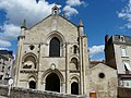 Airvault église (1).JPG