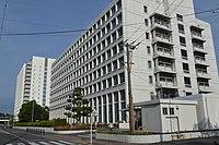 Aisin Seiki head office ac.jpg