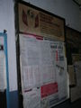 Aitucernakulam (42).jpg