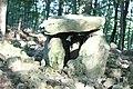Aitzetako Txabala 2.jpg