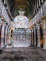 Ajanta Caves, Aurangabad s-149.jpg