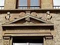 Ajuntament de Sant Feliu Sasserra P1130538.JPG