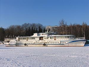 Akademik Yakutin in North River Port 31-jan-2012 02.JPG