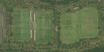 Akita Prefectural Central Park Fields.png