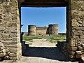 Akkerman fortress (11).jpg