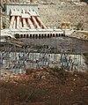 Akosombo Staudamm - panoramio.jpg