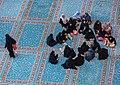 Al-Askari Mosque 8.jpg