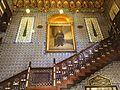 Al-Manyal Palace 6.jpg