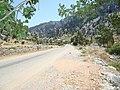 Alanya Kaplıhan Yaylası - panoramio.jpg