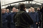 Alaska Military Youth Academy cadets fly with the Alaska Army National Guard 150224-F-YH552-006.jpg